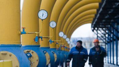 Photo of Беларусь и Россия договорились о ценах на нефть и газ на 2021 год