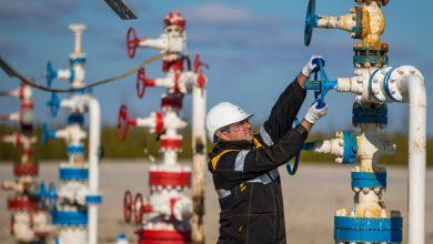 Photo of Очередной раунд переговоров по поставкам газа из РФ в Беларусь запланирован на этой неделе