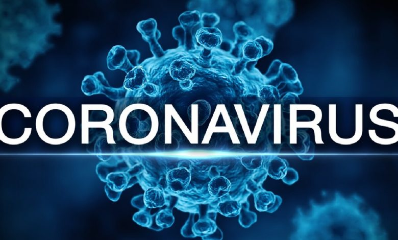 Минздрав РБ: за последние сутки 1944 новых случаев коронавируса