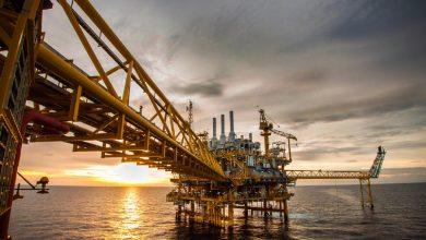 Photo of Беларусь и Россия решили вопрос о поставках нефти