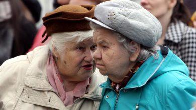 Photo of «Белпочта» начала досрочную выплату пенсий и пособий за 25 декабря