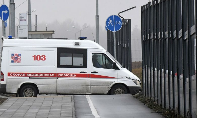 В Минской детской инфекционной больнице умер ребенок, перенесший коронавирус