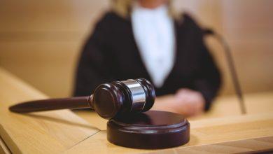 Photo of Суд отказал в восстановлении на работе троим участникам забастовки на «Беларуськалии»