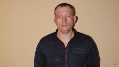 Photo of В Гродно задержали афериста со стажем: милиция просит откликнуться пострадавших