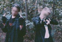 Photo of В Подмосковье 16-летние подростки готовили массовый расстрел в своей школе