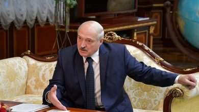 Photo of Лукашенко назвал свое правление эпохой стабильности, мира и справедливости