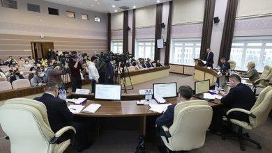 Photo of В Беларуси планируют пересмотреть наказание для бизнеса за экономические проступки