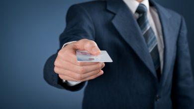 Photo of В Витебске с карточки финансового аналитика мошенники украли более Br12 тыс.