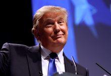 Photo of Дональд Трамп не стал раскрывать свои планы на жизнь после президентства