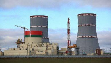 Photo of Беларусь нашла новое направление для экспорта электроэнергии с БелАЭС