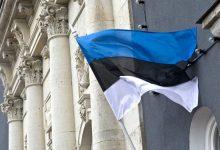 Photo of Глава МИД Эстонии призвал создать международный механизм расследований по Беларуси
