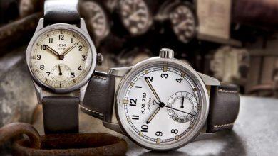 Photo of Основные виды и правила выбора наручных часов