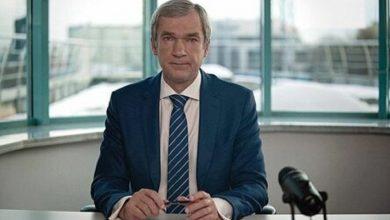 Photo of Латушко выступил на заседании Совбеза ООН по Беларуси