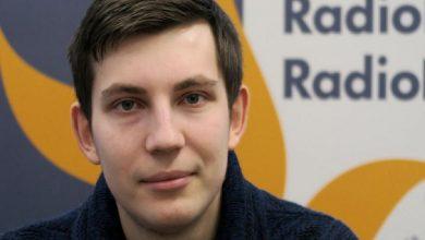 Photo of Блогер Игорь Лосик заявил о прекращении голодовки