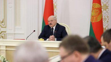Photo of Лукашенко жёстко раскритиковал правительство за государственную инвестпрограмму