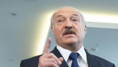 Photo of Лукашенко пообещал к концу 2021 года проект новой Конституции Беларуси