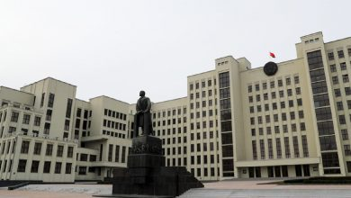 Photo of Правительство назначило представителей государства в органах управления предприятий