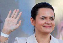 Photo of Тихановская заявила, что не планирует принимать участие в следующих выборах в Беларуси