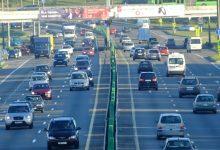 Photo of В Минфине рассказали, как правильно платить транспортный налог