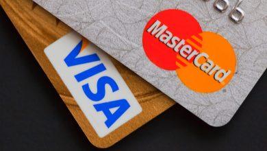 Photo of Карты Visa и Mastercard – пропуск в мир удобных, быстрых и безопасных платежей