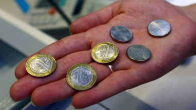 Photo of В Беларуси с 1 февраля повышается размер бюджета прожиточного минимума