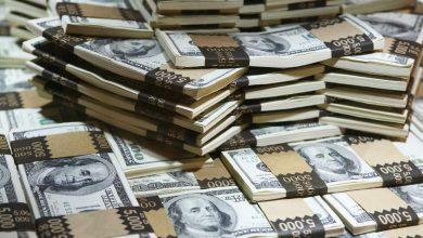 Photo of Внешний госдолг Беларуси за 2020 год вырос на $1,4 млрд