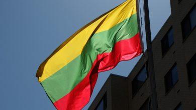 Photo of С августа 2020 года Литва выдала белорусам более 5700 разрешений на временное проживание