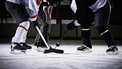 Photo of IIHF отказал Литве в проведении ЧМ-2021 по хоккею вместо Беларуси
