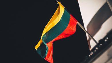 Photo of Несколько литовских компаний подали в международный суд иск против Беларуси