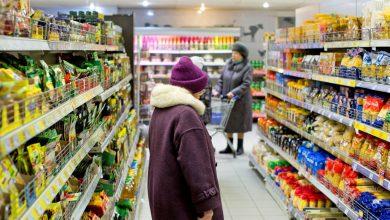 Photo of Зампред ФПБ предупредила о росте цен в Беларуси из-за повышения налогов