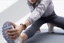 Photo of Спортивный единомышленник Huawei Band 4 Pro