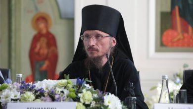 Photo of БПЦ внесла свои предложения по изменению Конституции Беларуси