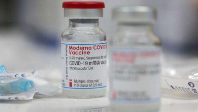 Photo of В США уборщик случайно уничтожил почти две тысячи доз вакцины от коронавируса