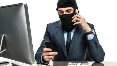 Photo of Мошенники изобретают новые способы кражи денег с карт
