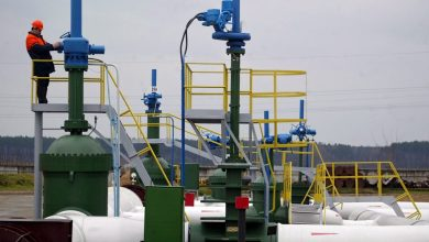 Photo of Россия и Беларусь согласовали повышенный тариф на транзит нефти по «Дружбе»