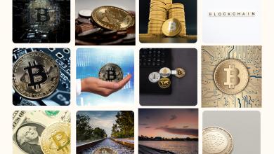 Photo of Выживаем в мире хакеров: что нужно знать о криптовалюте, киберпреступниках и методах самозащиты