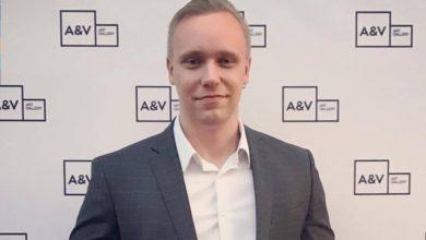 Photo of Топ-менеджер «Зубр Капитал» получил 15 суток ареста