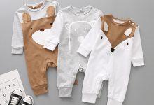 Photo of Рекомендации по выбору одежды для новорожденных