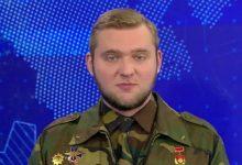 Photo of ГУВД Мингорисполкома наградил журналиста за освещение работы милиции