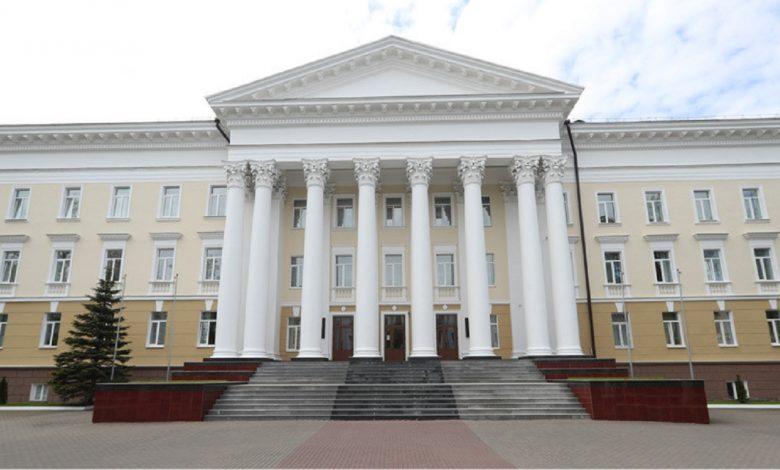 Беларусь допустила новые шаги по защите национальной безопасности