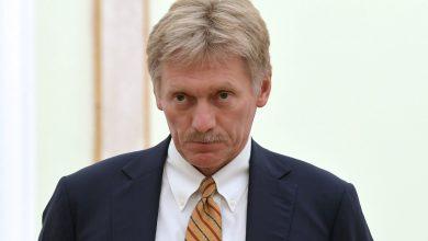 Photo of В Кремле не исключают обсуждения дела Бабарико на встрече Лукашенко и Путина
