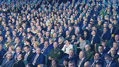 Photo of Феерия стабильности: кризис режим укрепил