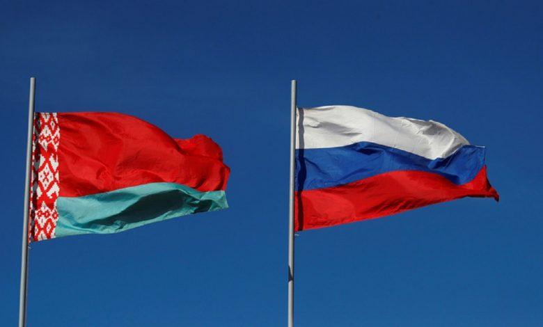 Мишустин и Головченко по телефону обсудили коронавирус и нефть