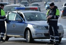Photo of С 1 марта водителей в Беларуси ждет ряд нововведений