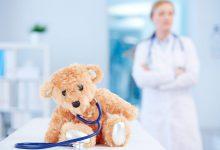 Photo of Когда и с какими симптомами обращаться к педиатру?