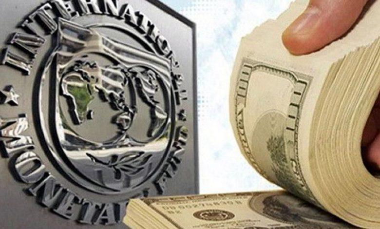 Латушко призвал инвестфонды потребовать досрочного погашения евробондов Беларуси