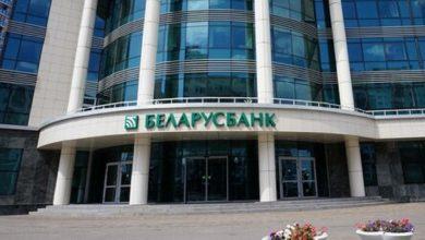 Photo of Пять агропредприятий освободят от уплаты задолженности по кредитам