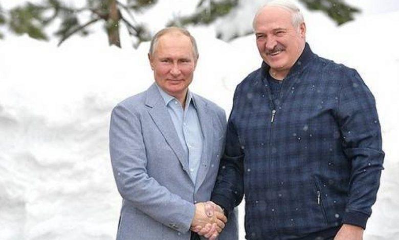 К осени в Беларуси появится своя вакцина от COVID-19