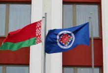Photo of МИД Беларуси призывает Варшаву прекратить героизацию нацизма