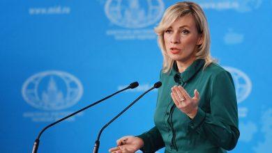 Photo of В МИД РФ оценили возможность введения Западом новых санкций против России